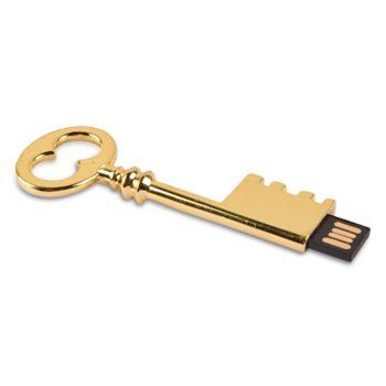 ancient-keyshaped-usb-product-d1