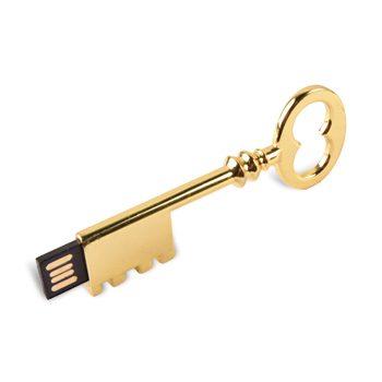 ancient-keyshaped-usb-product-e