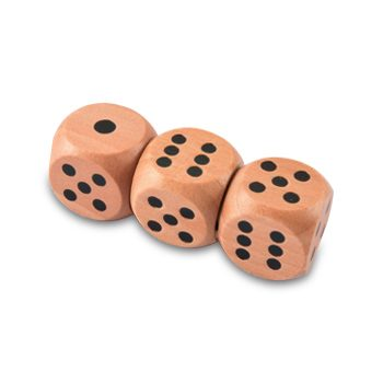 dice-wooden-usb-product-a