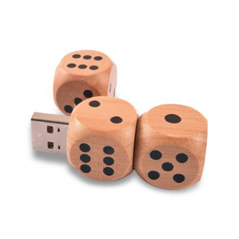 dice-wooden-usb-product-c