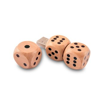 dice-wooden-usb-product-e