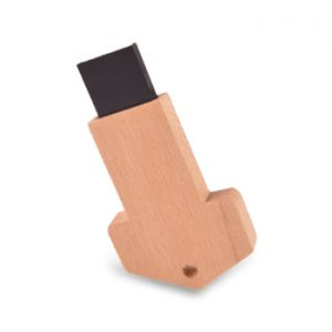 ecology-wooden-usb-product-b