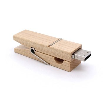 flashtify-clothespin-wooden-a01