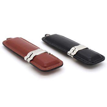 flashtify-creative-pu-leather-a01