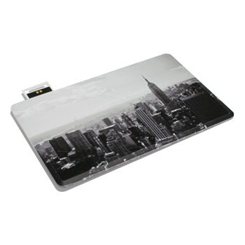 flashtify-pull-out-slim-card-01