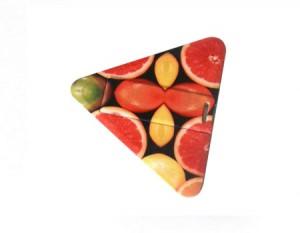 flashtify-triangle-card-01