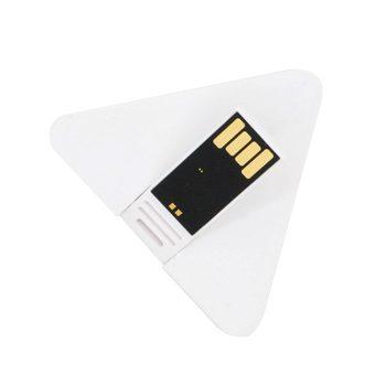 flashtify-triangle-card-03