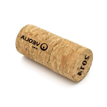 flashtify-wine-stopper-wooden-a01