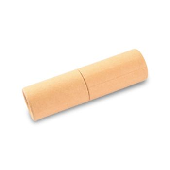 lipstick-product-e