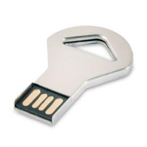 mini-metal-key-product-a