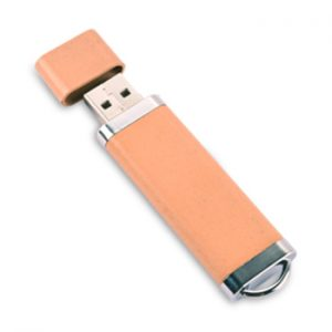eco-flash-drive-product-d