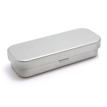 flashtify-flip-open-tin-box-01