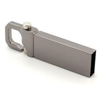 flashtify-keychain-metal-02