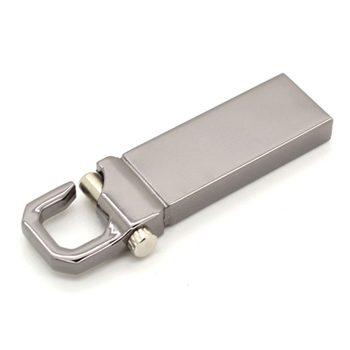 flashtify-keychain-metal-04