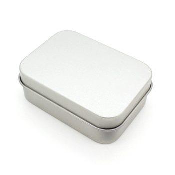 flashtify-mini-rectangle-01