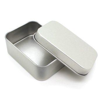 flashtify-mini-rectangle-02