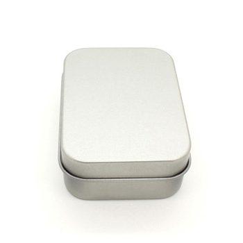 flashtify-mini-rectangle-03