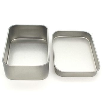 flashtify-mini-rectangle-04