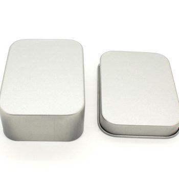 flashtify-mini-rectangle-05