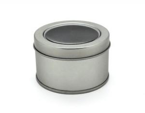 flashtify-round-tin-box-01