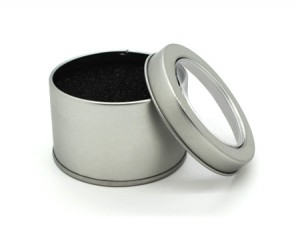 flashtify-round-tin-box-02
