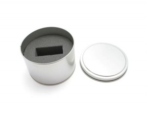 flashtify-round-tin-box-03