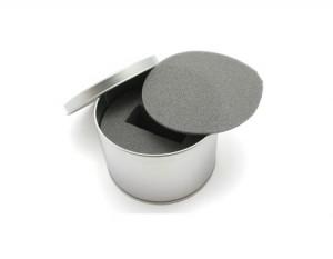 flashtify-round-tin-box-04