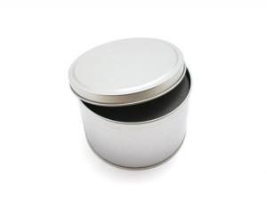flashtify-round-tin-box-05