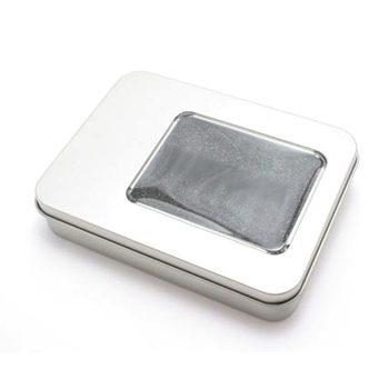 flashtify-window-tint-box-01