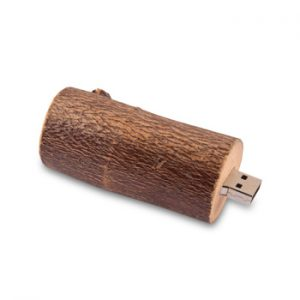 branch-wooden-usb-product-a