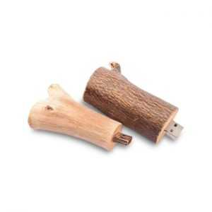 branch-wooden-usb-product-b