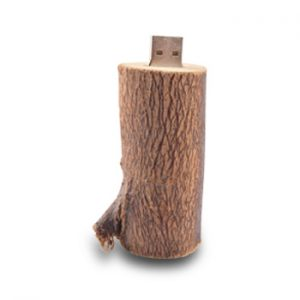 branch-wooden-usb-product-d