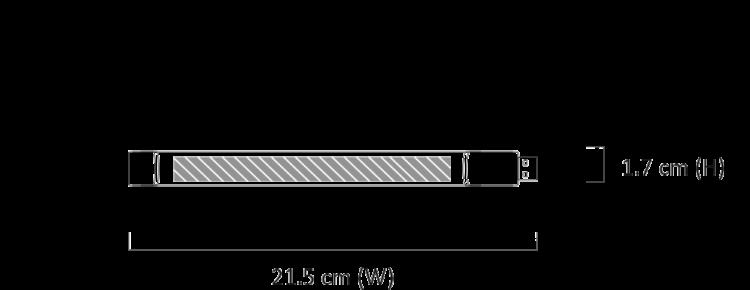 classic-silicon-wristband-flash-drive-VECTOR