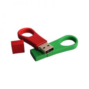 coloured-loop-metal-product4a