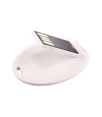 egg-card-shaped-usb-product3