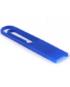 paper-clip-plastic-flash-drive-blue