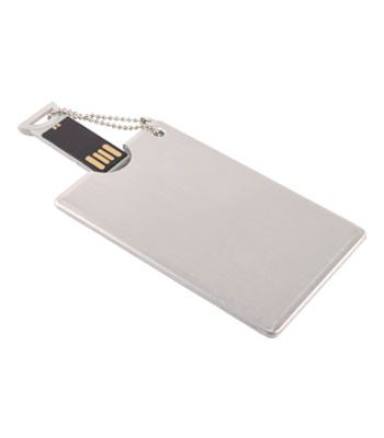 product-med-metal-card-product1