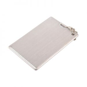 product-med-metal-card-product3