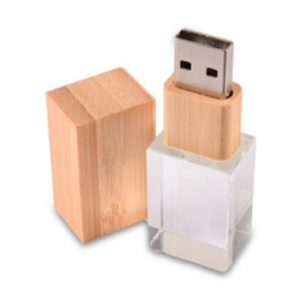 wood-block-crystal-usb-product-a