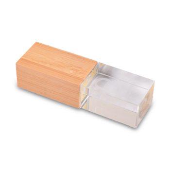 wood-block-crystal-usb-product-b
