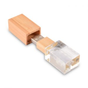 wood-block-crystal-usb-product-c