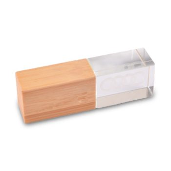 wood-block-crystal-usb-product-d