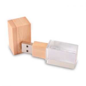 wood-block-crystal-usb-product-e